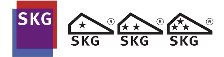 SKG-Logos1