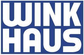 winkhaus-2